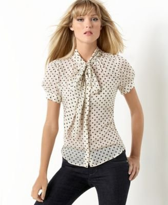 Women Blouse 3