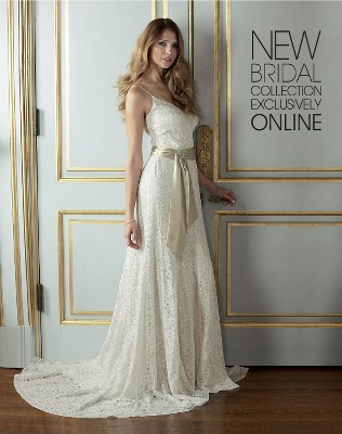 Wedding Dress Store on How To Buy Vintage Wedding Dresses