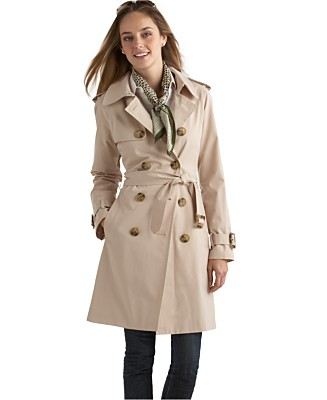Coat Women Sale