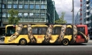 funny bus_1